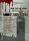 Soot And Steel: Dark Tales of London