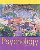 Cheap Textbook Image ISBN: 9781429215978