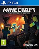 Minecraft - Edition (PS4)