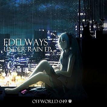 Under Rain Ep
