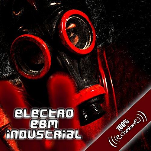 100% Electro EBM Industrial