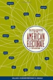 [ Political Behavior of the American Electorate (Revised) ] By Flanigan, William H ( Author ) [ 2009 ) [ Paperback ]