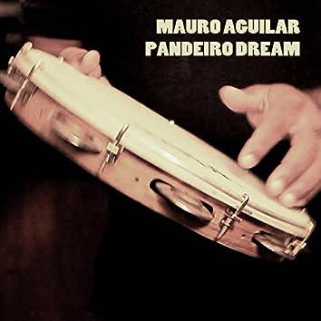 Pandeiro Dream