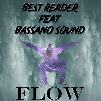 Flow (feat. Bassano Sound)