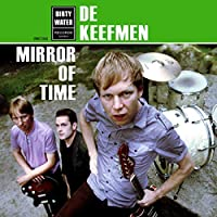 Mirror of Time [12 inch Analog]