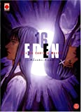 Best Of - Eden, Tome 16 - Panini Manga - 26/06/2008