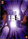Best Of - Eden, Tome 16