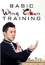 10 Mejor Wing Chun Book de 2020 – Mejor valorados y revisados