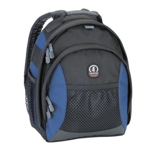 Tamrac TA-5373/13 Travel Pack 73 Rucksack blau