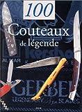 100 couteaux de légende