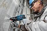 Bosch Professional GBH 2-28 DFV - 4