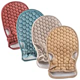 Generic Exfoliating Gloves - Best Reviews Guide