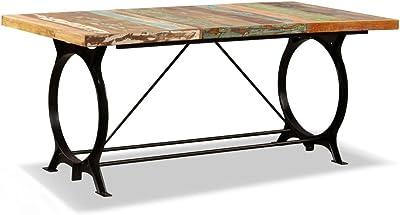 Ikea Mesa de alas abatibles de Pared, Blanco NORBERG 74x60 cm ...