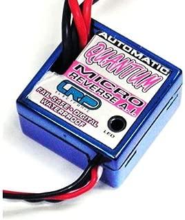 lrp electronics lrp84051 quantum micro reverse