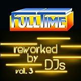 That Special Magic (Da Lukas Re-Disco Mix)