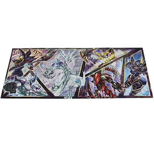Fantàsia Playmat Yu-Gi-Oh! - Collezione Potere del Duello