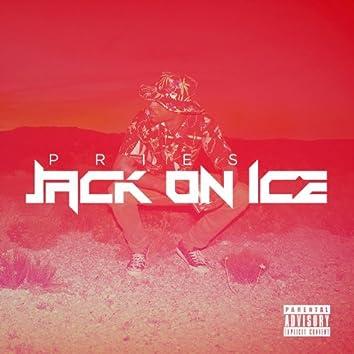Jack on Ice