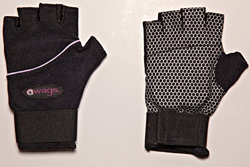 Wrist Assured Gloves Ultra Style