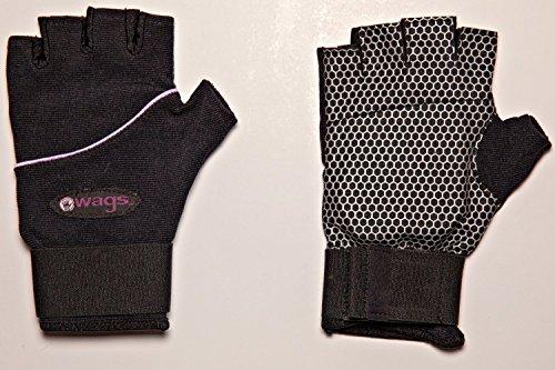 Wrist Assured Gloves (Small)