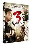 Ip Man 3 [Francia] [DVD]