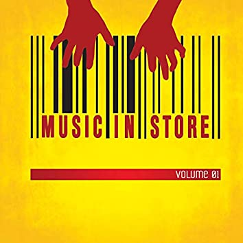 Music in store, Vol. 1