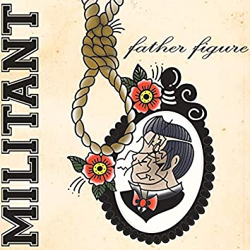 Father Figure [Reissue]