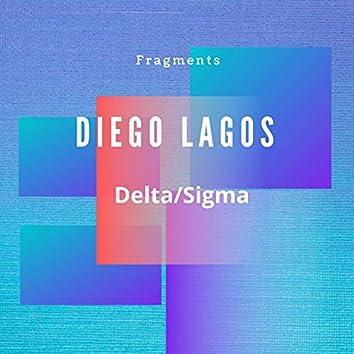 Delta/Sigma