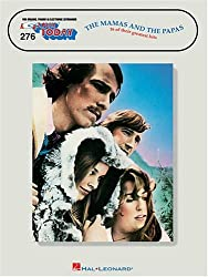 276. the Mamas And the Papas