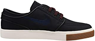 Best nike janoski 6.5 Reviews