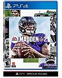 Madden NFL 21 - PlayStation 4...