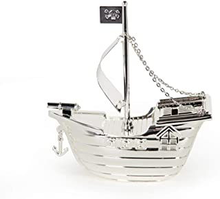 boat christening gifts
