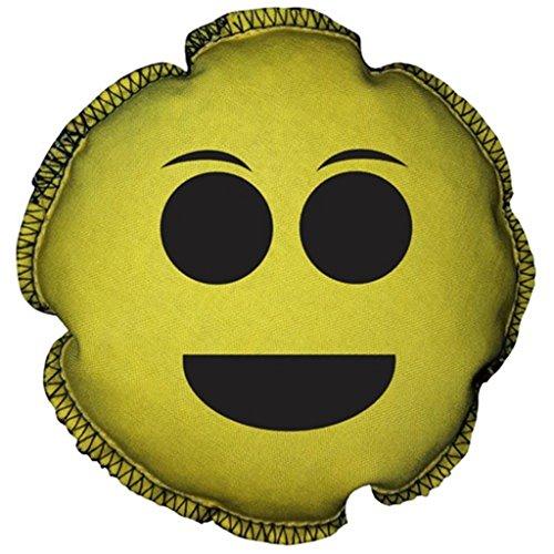Storm Scented Rosin Bag - Bowling Grip Ball - Grip Sack (Stormoji - Glücklich)