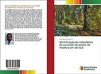 Identificação de indicadores de sanidade de postes de madeira em serviço