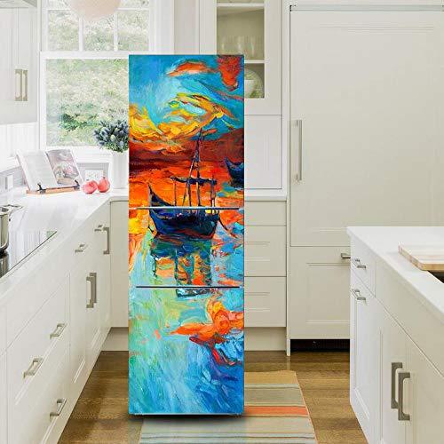 refrigerador 150cm fabricante Vakiko