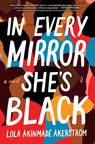 In-Every-Mirror-She's-Black