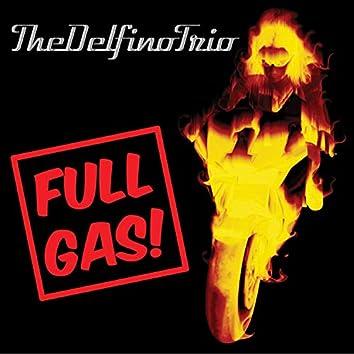 Full Gas!