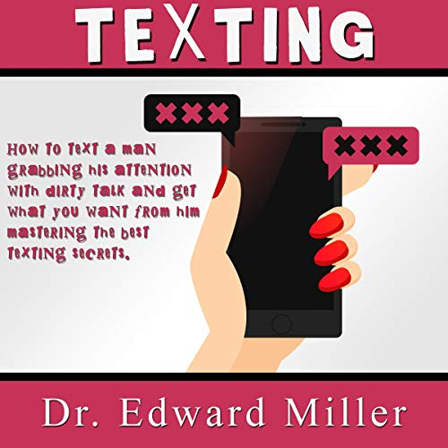 Texting  By  cover art