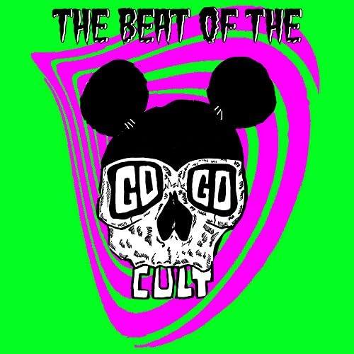 The Go Go Cult