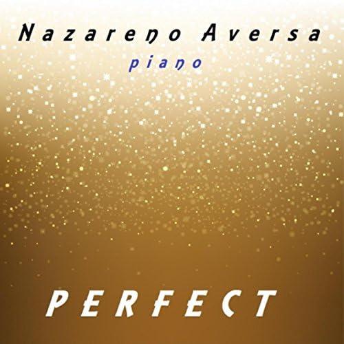 Nazareno Aversa