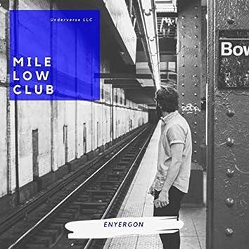 Mile Low Club