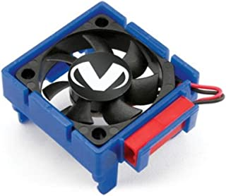 RC CARS ACCESSORIES Traxxas Cooling Fan Velineon ESC TRA3340