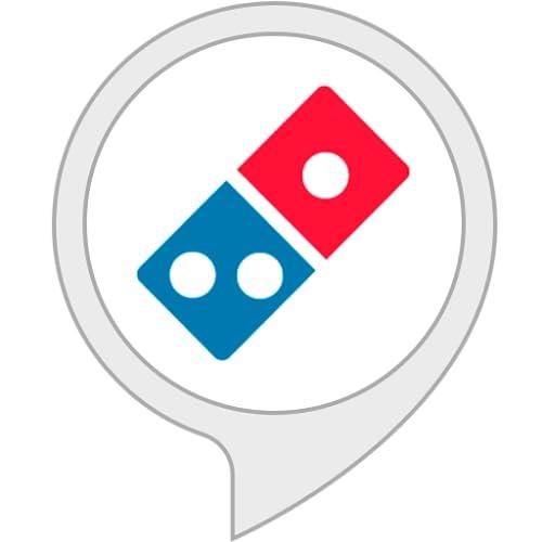 Domino's Pizza España