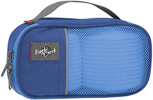 Eagle Creek Porta abiti EC-41057024 Blu 1.2 liters