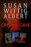 The Crystal Cave Trilogy: Nobody / Somebody Else / Out of Body