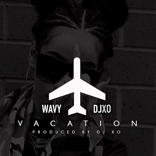 DJ X.O., DJ Wavy