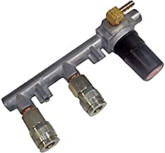 Porter Cable A13369 Regulator/Manifold Assembly