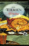 El Hobbit (Biblioteca...image