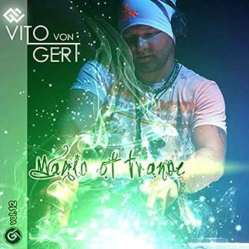 Magic Of Trance, Vol. 12
