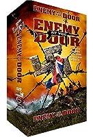 Enemy at Door Series 1 [DVD]