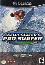 Kelly Slater's Pro Surfer [video game]
